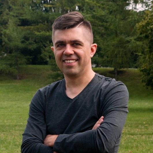 Andrzej Wakarow