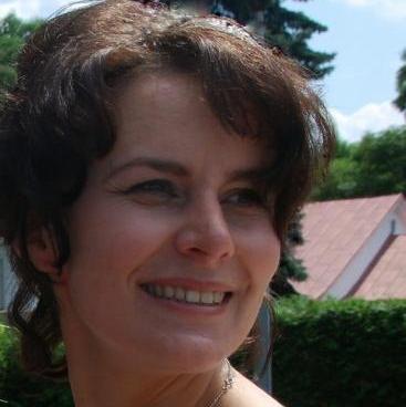 Izabela Nowosad