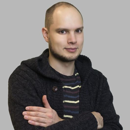 Szymon Berliński
