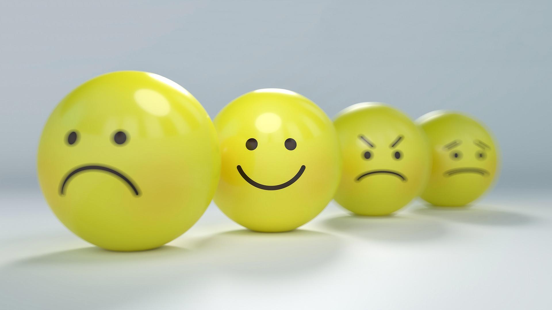 Jak działa psychoterapia?