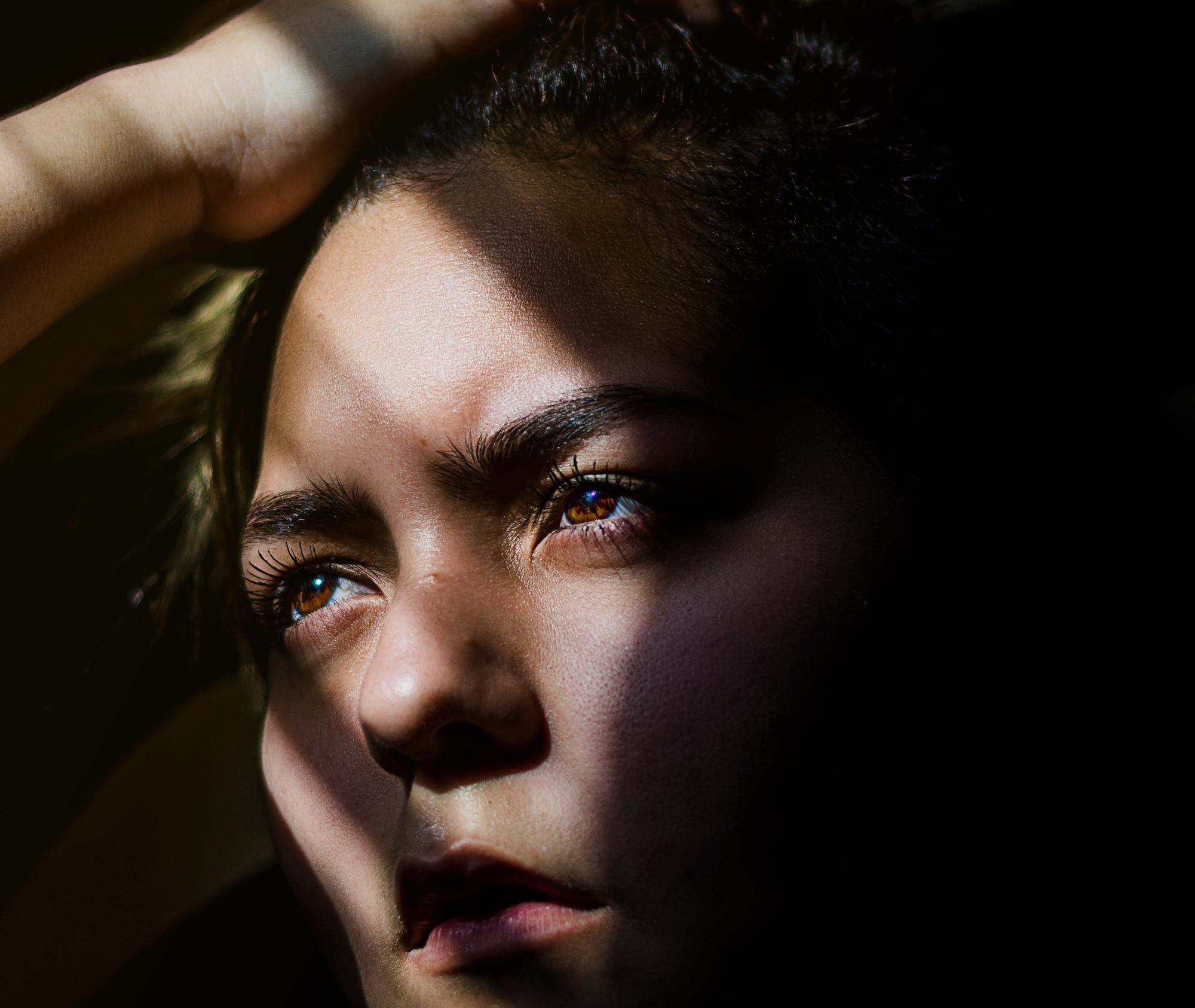 W czym może pomóc psychoterapia?